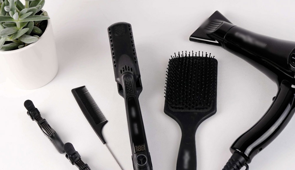 Avoid-heat-styling-products