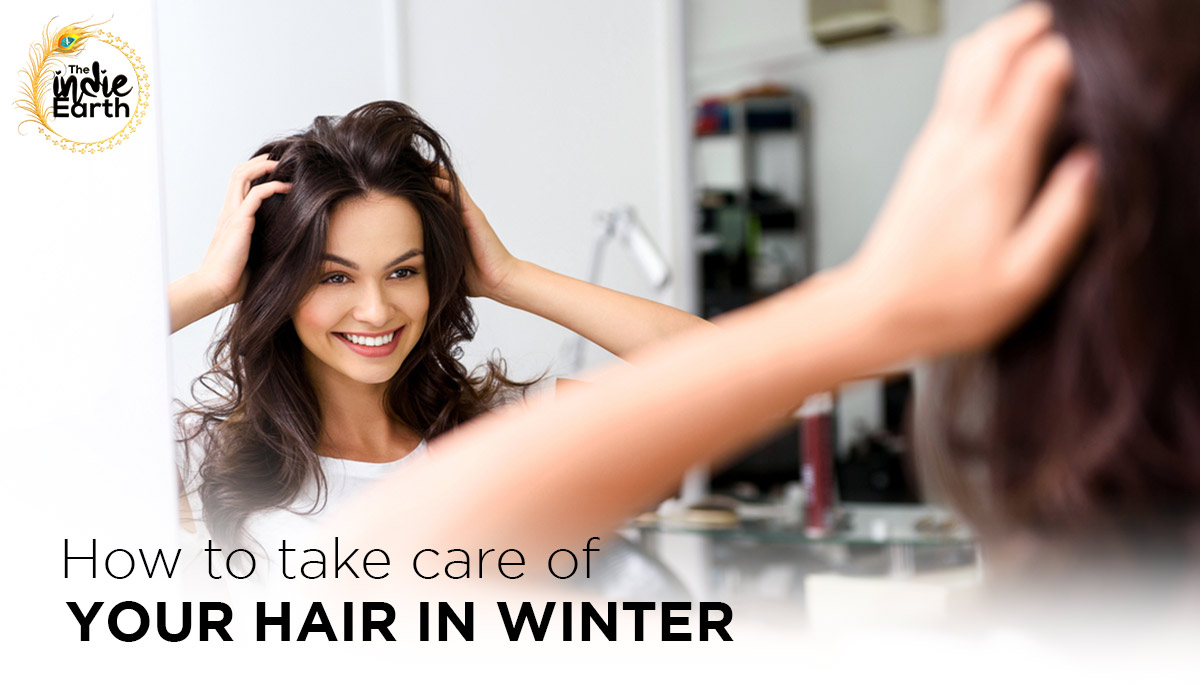 How-to-take-care-of-your-hair-in-Winter