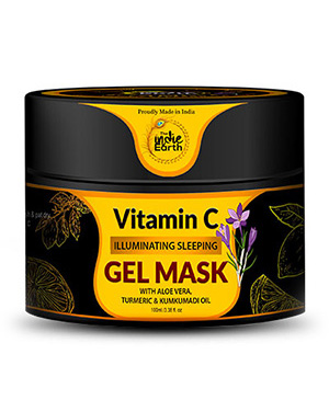 3VITAMIN-C-GEL-MASK300