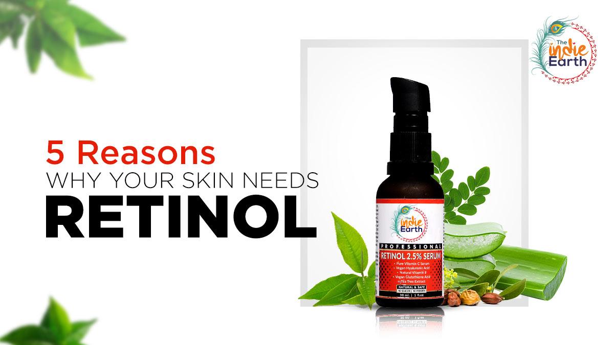 5-reasons-why-your-skin-needs-retinol