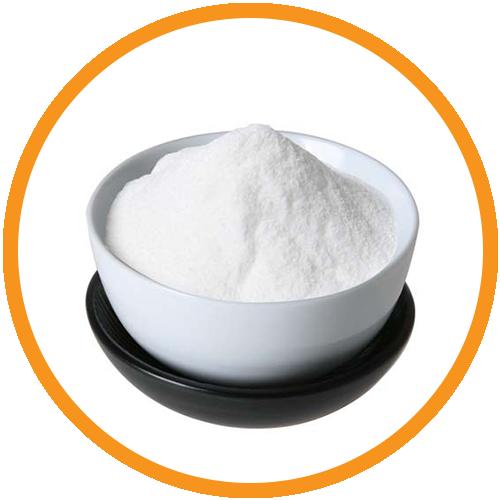 Sodium-Ascorbyl-Phosphate-(Vitamin-C)
