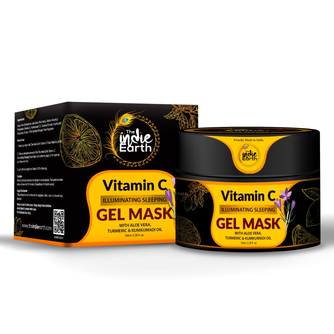 VITAMIN-C-GEL-MASK-Box-and-jar