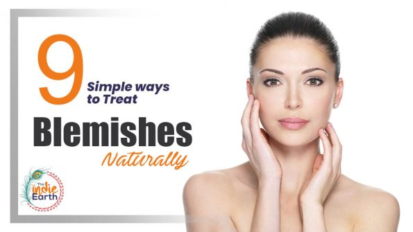 9-Simple-ways-to-Treat-Blemishes-Naturally