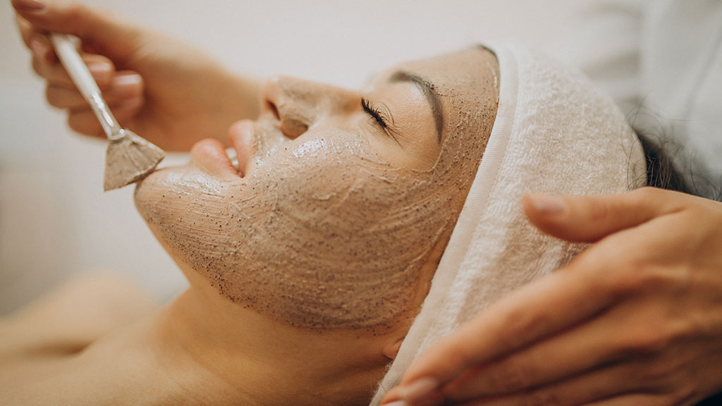 Exfoliation-is-an-important-step