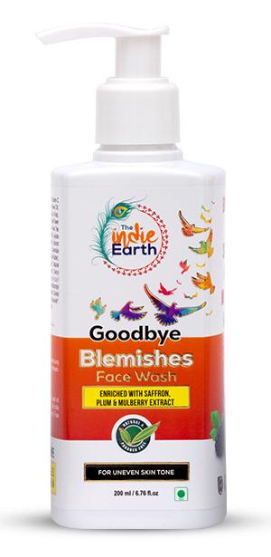 Goodbye-Blemishes-Face-Wash (1)