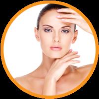 Goodbye-Blemishes-Face-Wash-Benefit-1