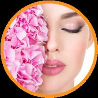 Goodbye-Blemishes-Face-Wash-Benefit-2