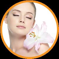 Goodbye-Blemishes-Face-Wash-Benefit-5