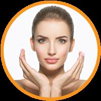 Goodbye-Wrinkle-Face-Toner-Benefit-1