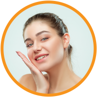 Goodbye-Wrinkle-Face-Toner-Benefit-3