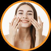 Goodbye-Wrinkle-Face-Toner-Benefit-4