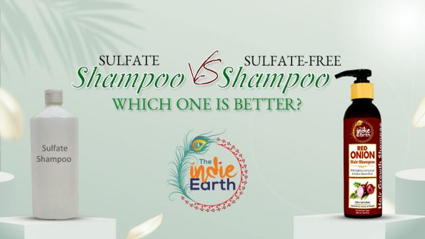 Sulfate-shampoo-VS-Sulfate-free-shampoo-which-one-is-better