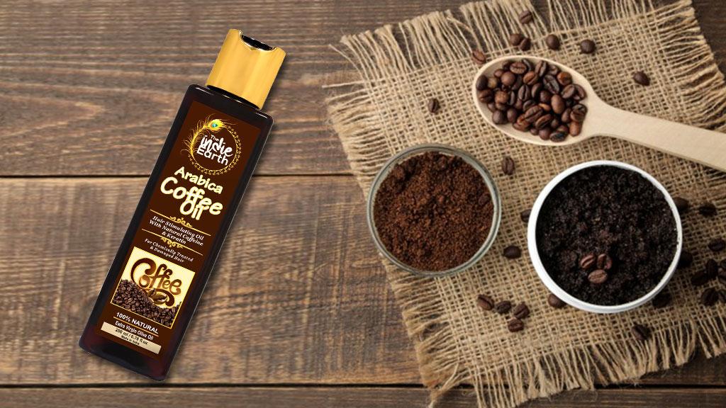 Coffee-based-oil