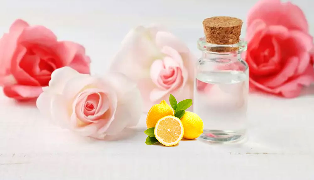 the-help-of-glycerin--lemon-and-rose-water