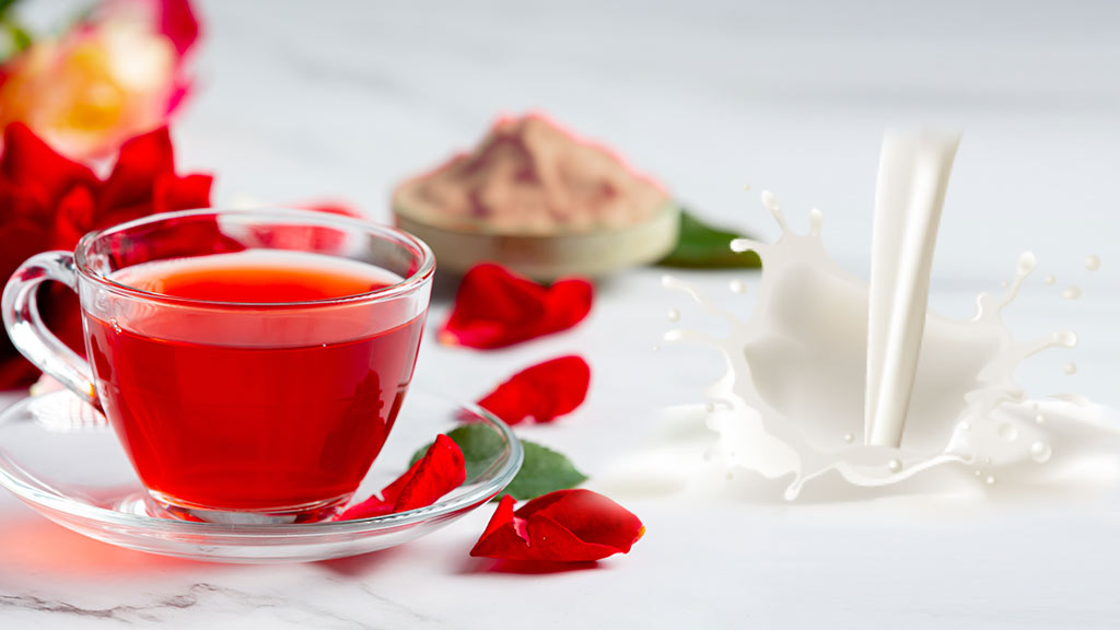 Multani-mitti-rosewater-and-milk