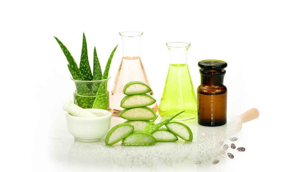 Aloe-vera-with-Castor-Oil