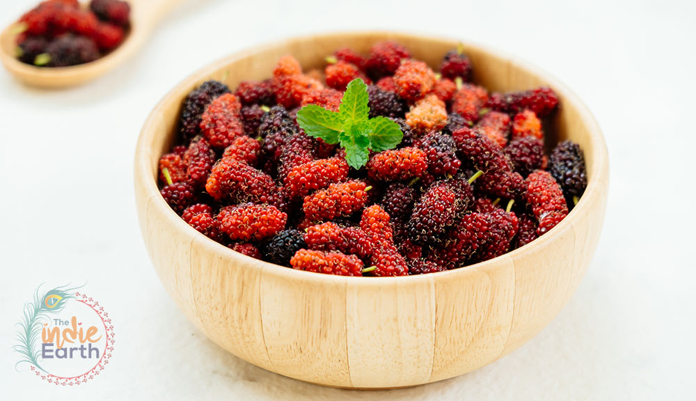 Mulberry-for-Skin
