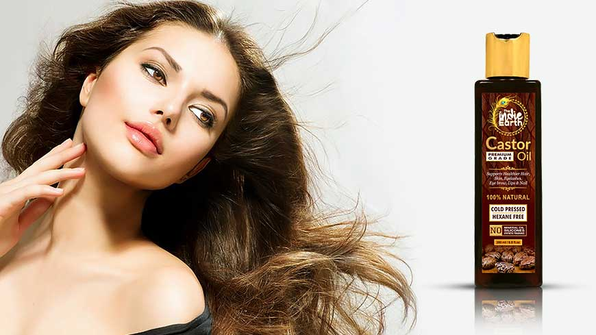 Some-Quick-Benefits-of-Castor-Oil-For-Hair-Growth