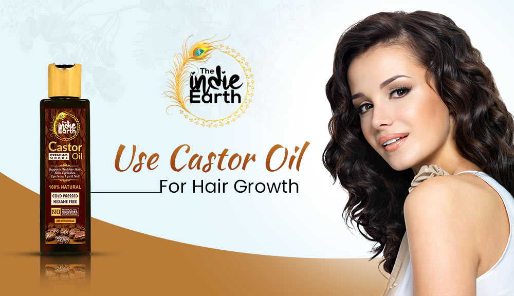 Use-Castor-Oil-For-Hair-Growth-To-Experience-These-Benefits!