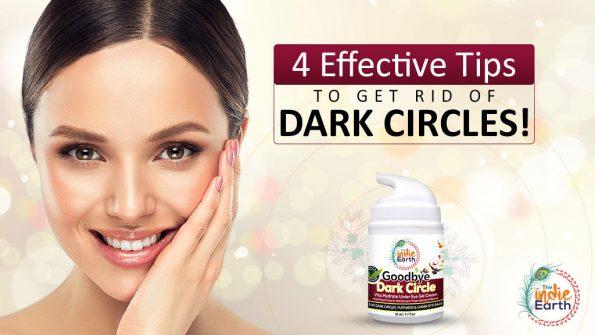 Tips-To-Get-Rid-Of-Dark-Circles