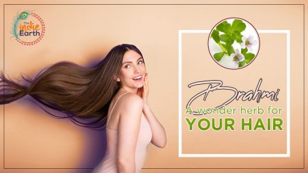 Redensyl – How does it affect your hair