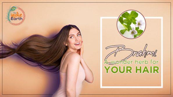Brahmi-A-wonder-herb-for-your-hair