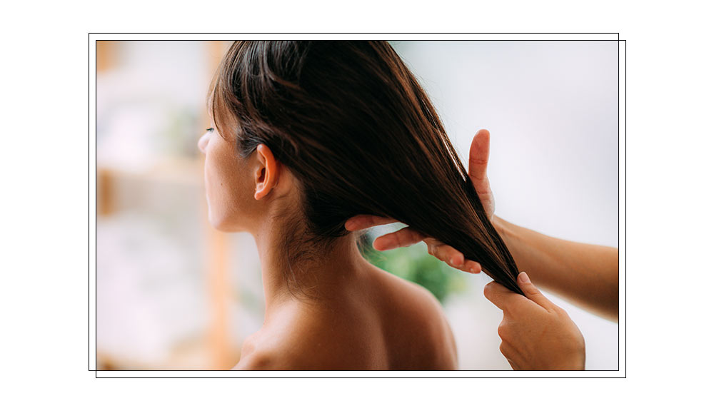 How-Does-Redensyl-Work-on-Your-Hair