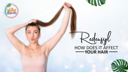Grandma's Secret To Healthy And Strong Hair!