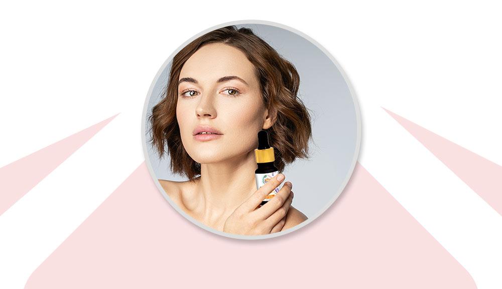 Add-A-Facial-Oil