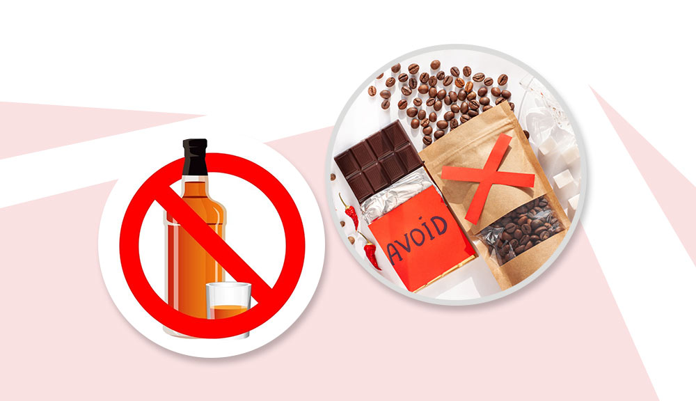 Avoid-Caffeinated-Food-And-Alcohol