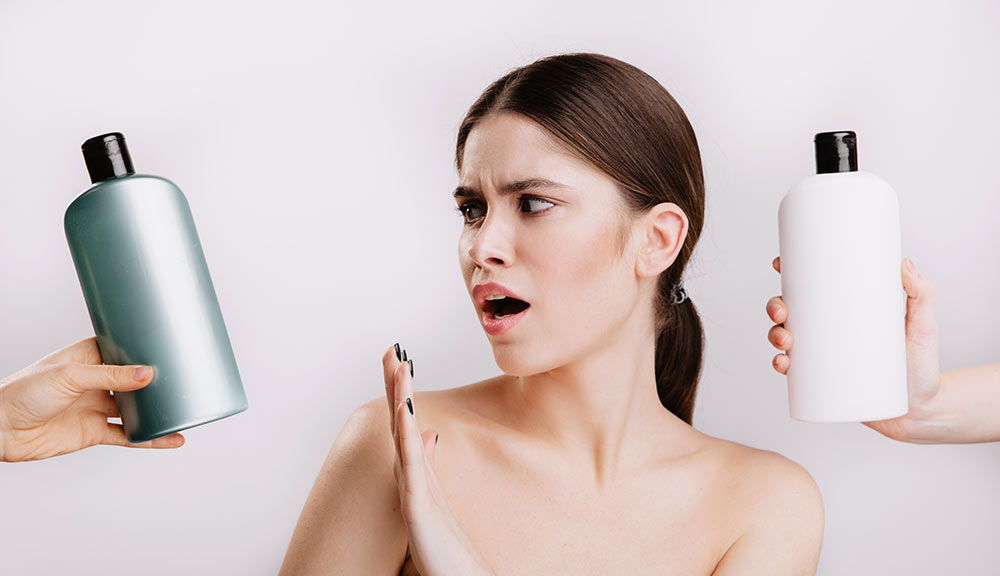 Ditch-chemical-based-shampoos