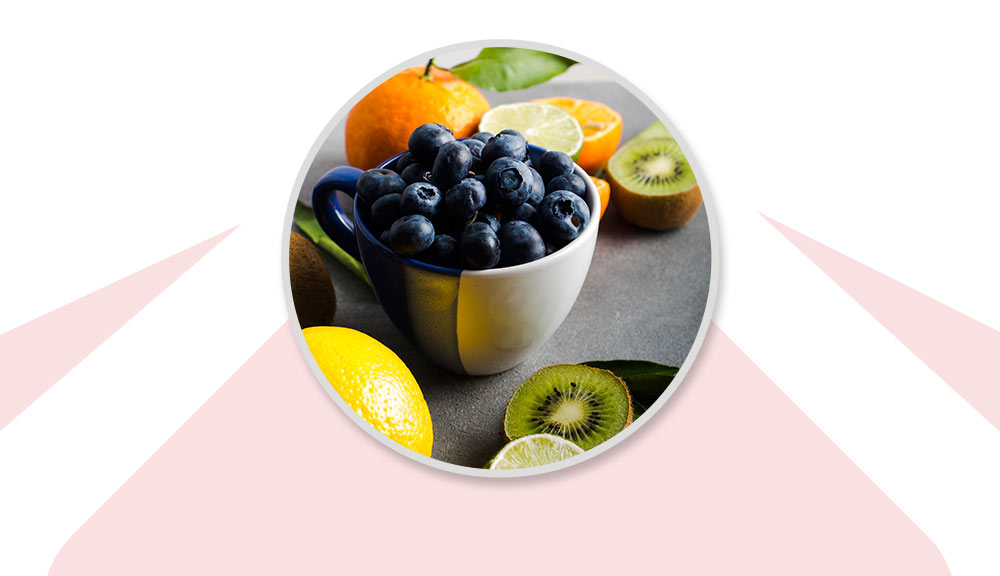 Eat-Water-and-Vitamin-C-rich-Fruits