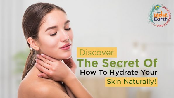 How-To-Hydrate-Your-Skin-Naturally