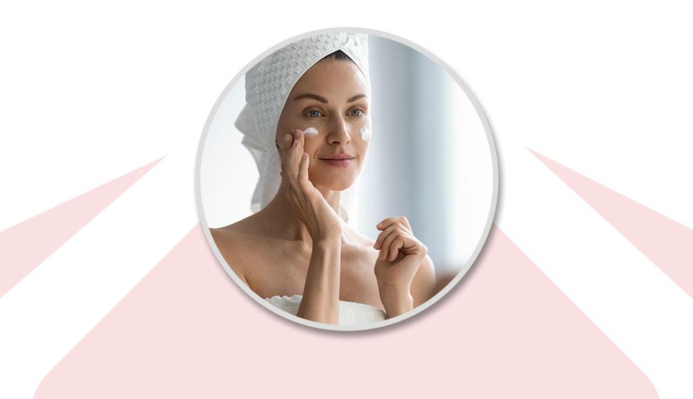 Moisturize-Your-Skin-Regularly
