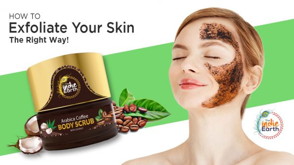 How-To-Exfoliate-Your-Skin-The-Right-Way