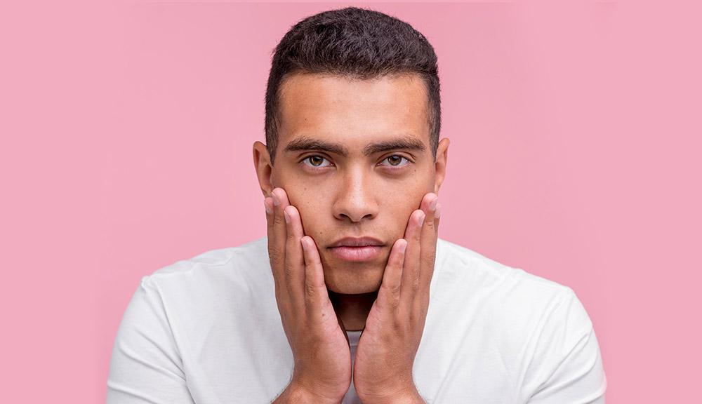Skin-Type-For-Men